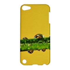 Drops Apple Ipod Touch 5 Hardshell Case by Siebenhuehner