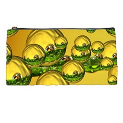 Balls Pencil Case by Siebenhuehner