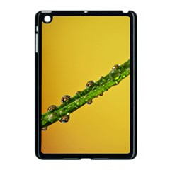 Drops Apple Ipad Mini Case (black) by Siebenhuehner