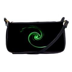 L456 Evening Bag