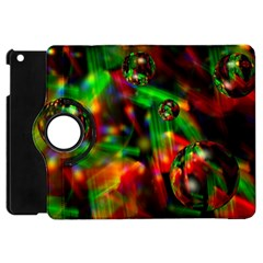 Fantasy Welt Apple Ipad Mini Flip 360 Case by Siebenhuehner