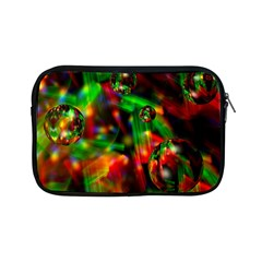 Fantasy Welt Apple Ipad Mini Zippered Sleeve by Siebenhuehner