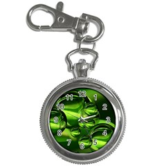 Balls Key Chain & Watch by Siebenhuehner