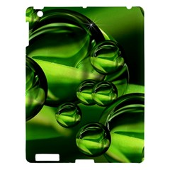 Balls Apple Ipad 3/4 Hardshell Case by Siebenhuehner