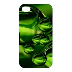 Balls Apple iPhone 4/4S Premium Hardshell Case