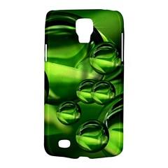 Balls Samsung Galaxy S4 Active (i9295) Hardshell Case by Siebenhuehner