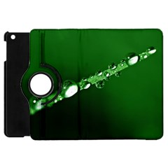 Drops Apple Ipad Mini Flip 360 Case by Siebenhuehner