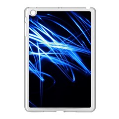 L460 Apple Ipad Mini Case (white) by gunnsphotoartplus
