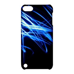 l460 Apple iPod Touch 5 Hardshell Case with Stand by gunnsphotoartplus