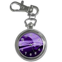 Drops Key Chain & Watch by Siebenhuehner