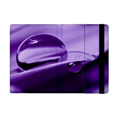 Drops Apple Ipad Mini Flip Case by Siebenhuehner