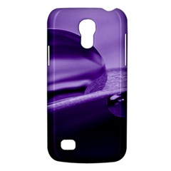 Drops Samsung Galaxy S4 Mini (gt I9190) Hardshell Case