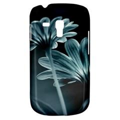 Osterspermum Samsung Galaxy S3 Mini I8190 Hardshell Case by Siebenhuehner