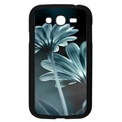 Osterspermum Samsung Galaxy Grand Duos I9082 Case (black) by Siebenhuehner