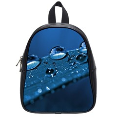 Drops School Bag (small) by Siebenhuehner