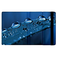 Drops Apple Ipad 2 Flip Case by Siebenhuehner