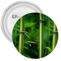Bamboo 3  Button by Siebenhuehner