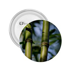 Bamboo 2 25  Button by Siebenhuehner