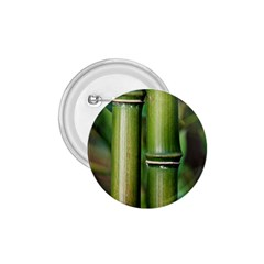 Bamboo 1 75  Button by Siebenhuehner