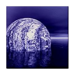 Ball Ceramic Tile by Siebenhuehner