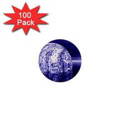 Ball 1  Mini Button (100 Pack) by Siebenhuehner