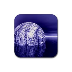 Ball Drink Coasters 4 Pack (square)
