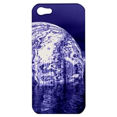 Ball Apple Iphone 5 Hardshell Case by Siebenhuehner