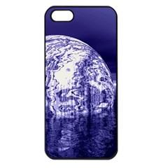 Ball Apple Iphone 5 Seamless Case (black) by Siebenhuehner