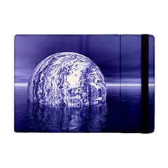 Ball Apple Ipad Mini Flip Case by Siebenhuehner