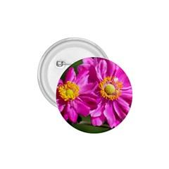 Flower 1 75  Button by Siebenhuehner