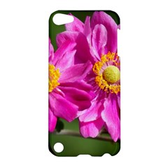 Flower Apple Ipod Touch 5 Hardshell Case by Siebenhuehner