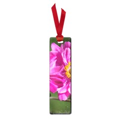 Flower Small Bookmark by Siebenhuehner