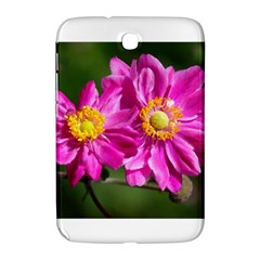 Flower Samsung Galaxy Note 8 0 N5100 Hardshell Case  by Siebenhuehner