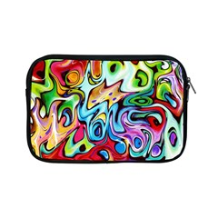 Graffity Apple iPad Mini Zippered Sleeve by Siebenhuehner