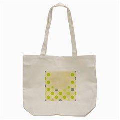 Tote Bag By Deca   Tote Bag (cream)   Cm0jb9apae67   Www Artscow Com Back