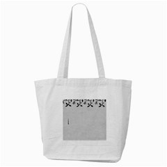 Tote Bag By Deca   Tote Bag (cream)   Vy9aa7cn1fua   Www Artscow Com Back