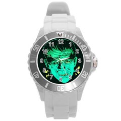 Framk Plastic Sport Watch (large) by Contest1741083