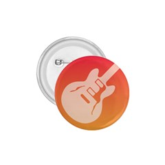 Garageband-icon 1.75  Button by cowcows