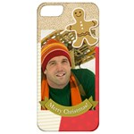 xmas - Apple iPhone 5 Classic Hardshell Case