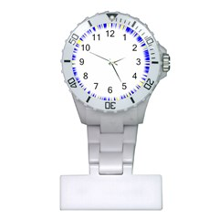 Color Chill Nurses Watch by Contest1794328