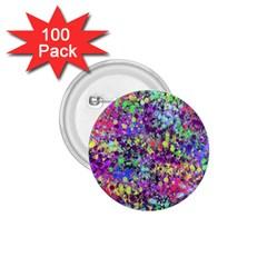 Fantasy 1 75  Button (100 Pack) by Siebenhuehner
