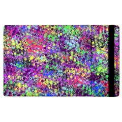 Fantasy Apple Ipad 3/4 Flip Case by Siebenhuehner