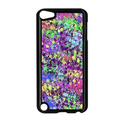 Fantasy Apple Ipod Touch 5 Case (black) by Siebenhuehner
