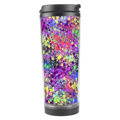 Fantasy Travel Tumbler by Siebenhuehner