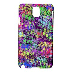 Fantasy Samsung Galaxy Note 3 N9005 Hardshell Case by Siebenhuehner