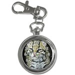 416442276_99fbe2a5a3 Key Chain Watch