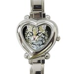 416442276_99fbe2a5a3 Heart Italian Charm Watch