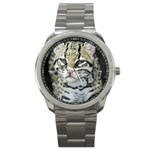 416442276_99fbe2a5a3 Sport Metal Watch