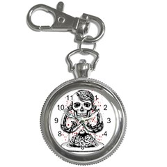 Delicious Key Chain & Watch by Contest1731890
