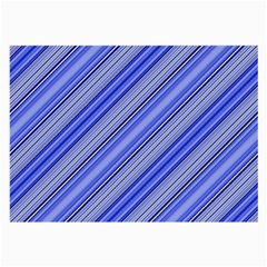 Lines Glasses Cloth (large) by Siebenhuehner